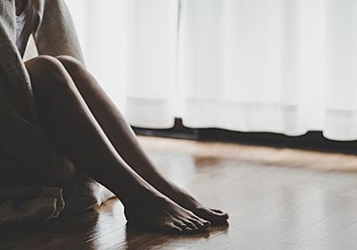 高学歴ワーキングプア女性を自死から救えなかった社会保障制度の限界 | 生活保護のリアル みわよしこ | ダイヤモンド・オンライン