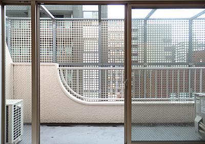 大胆に生きたい (大阪府大阪市西区)|大阪のリノベーション・デザイナーズ賃貸ならグッドルーム[goodroom]