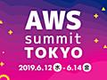 【レポート】AWSome Day at Tokyoその3:AWSのセキュリティの基本#AWSSummit | DevelopersIO