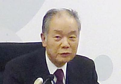 沖縄県の審査申し出を却下 辺野古移設巡り係争委 | 共同通信