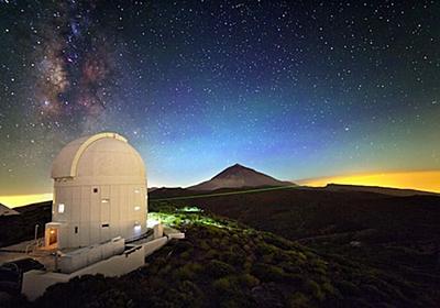 2012年、科学分野における10大ニュース|WIRED.jp