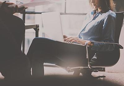 高学歴女性が卵子を凍結する本当の理由 学歴・仕事のためではなく…… | NewSphere