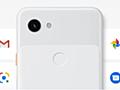 【レビュー】iPhone SEの後継機種を待ちきれずGoogle Pixel 3aに機種変更した話 - はらですぎ