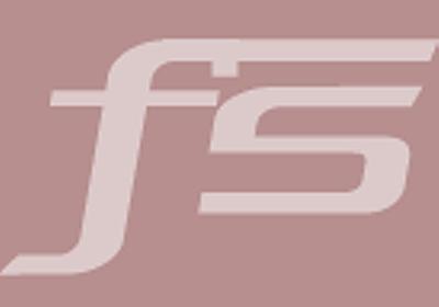 多分、2000年頃に想定されていたインターネットがようやく来始めた | F's Garage