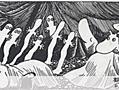 ムーミン谷、本当にフィンランド? センター解答に波紋:朝日新聞デジタル