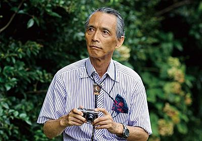 人気作家・森村誠一、老人性うつ病からの生還「認知症を友とし、老いに希望を見つけるまで」 健康 婦人公論.jp