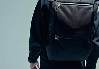 ed60a06a20ff 防水リュックのおすすめ18選。荷物を守れるタフなモデルをご紹介 · バッグ · かばん
