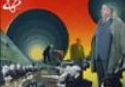Amazon.co.jp: 散歩する惑星 愛蔵版 [DVD]: ロイ・アンダーソン, ラース・ノルド, シュテファン・ラーソン, ルチオ・ヴチーナ: DVD