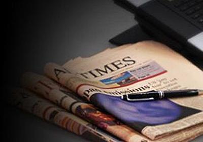 英国のEU離脱を警戒するアイルランド:JBpress(日本ビジネスプレス)