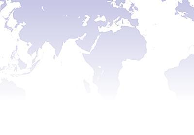 「教育勅語」理解の決定版!横路孝弘議員の稲田防衛大臣を諭すような国会質疑が素晴らしい 【前編】 - シャンティ・フーラの時事ブログ