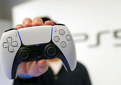 痛いニュース(ノ∀`) : 【PS5】 決定ボタンは×、キャンセルは〇に グローバルで統一 - ライブドアブログ