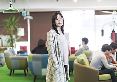 Rubyコミッター・Yuguiに学ぶ、コードに書くべき「適切なコメント」と「適切な場所」 - エンジニアHub|若手Webエンジニアのキャリアを考える!
