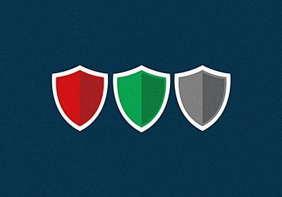 なくならないフィッシング詐欺の対策に、ブロックチェーン技術を利用する試み|WIRED.jp