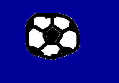 【サッカー日本代表】アジア杯サウジアラビア戦ひとり反省会 - 自由ネコ