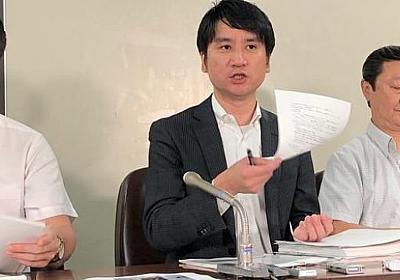 朝鮮学校を侮辱する街宣活動、「最寄り駅前でも禁止」 東京地裁が仮処分決定 - 弁護士ドットコム