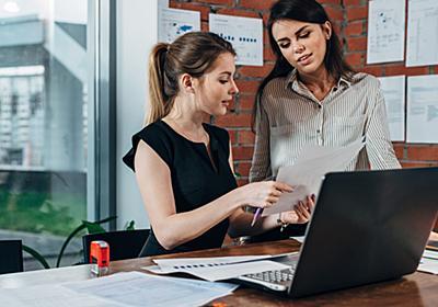 起業する人必見! 経営を始めるために必要な7つの手続き | ナビナビクレジットカード