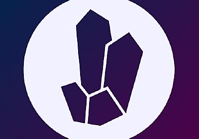 GitHub - amethyst/amethyst: Data-oriented game engine written in Rust