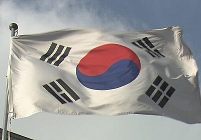 韓国 ソウル近郊の教会で新たに45人集団感染 新型コロナ | NHKニュース