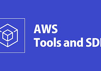 AWS CDK(Cloud Development Kit )で、CodePipeline、CodeCommit、CodeBuildを使用した開発環境を作ってみました   DevelopersIO