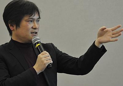 「科学的根拠やエビデンスはない」香川県のゲーム依存対策条例案に専門家が疑問符 | ハフポスト