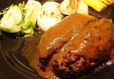 【銀座】驚愕のコスパ!高級店のお得で美味しい激安穴場ランチ12選 - メシコレ