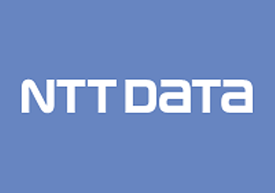 次世代のデータ活用、Augmented Analyticsとは | NTTデータ