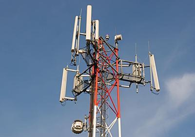 """「5G」なんていらない――「無線LAN」さえあれば十分な""""これだけの根拠"""":エッジで戦う「5G」と「無線LAN」【前編】 - TechTargetジャパン ネットワーク"""