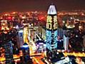 済南、インターネット検閲の新しき都(翻訳) – 辺境通信