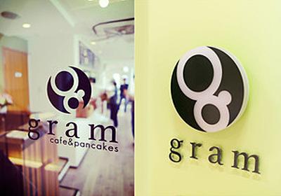 痛いニュース(ノ∀`) : ティラミスヒーローパクリ騒動の株式会社「gram」、そもそも大阪心斎橋のパンケーキ屋「gram」を乗っ取っていた - ライブドアブログ