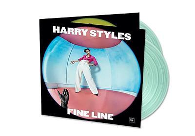 アナログレコード売上、初の100万枚を突破。過去最高記録を更新する「売れる」レコード事情 | All Digital Music
