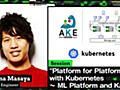 Kubernetesは「コンテナを実行する基盤」ではない 拡張性を活かしてクラウドネイティブな特性を得るサイバーエージェント開発部隊 - ログミーTech