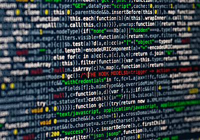 Microsoftが言語モデルGPT-3を独占:人工知能ニュースまとめ10選 | Ledge.ai