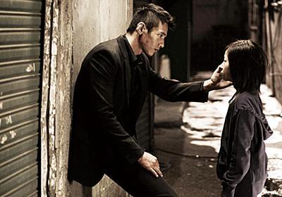 韓国映画「アジョシ」ハリウッドリメイク 「ジョン・ウィック」脚本家が執筆 : 映画ニュース - 映画.com