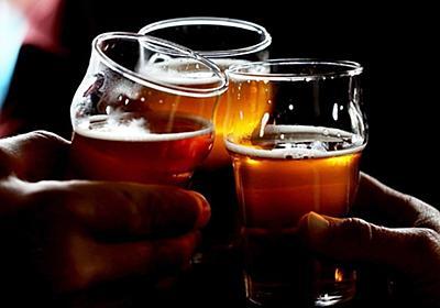 CNN.co.jp : 飲酒運転疑われた男性、「腸発酵症候群」だった 体内でアルコール醸造 - (1/2)