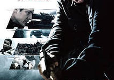 映画「イコライザー2」感想ネタバレあり解説 その男、最強につき。 - モンキー的映画のススメ