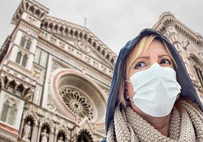 コロナ感染源の中国人を、イタリア人が嫌っていない意外な理由 | News&Analysis | ダイヤモンド・オンライン