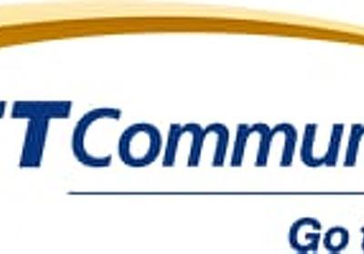 ニュース 2018年4月23日:インターネット上の海賊版サイトに対するブロッキングの実施について   NTT Com 企業情報   NTTコミュニケーションズ 企業情報