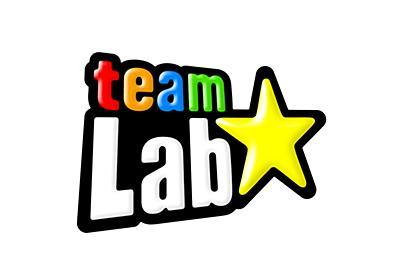 Team-lablog » 測地系のずれから100年の地殻変動を知る