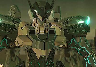 サイゲームス社長・渡邊耕一氏が『M∀RS』を語る! 「いまのサイゲームスがあるのは『ANUBIS』を遊んだおかげ」 - ファミ通.com