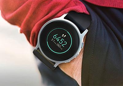 腕時計型のウェアラブル血圧計、ついに製品化 オムロンヘルスケアが北米で発売 - ITmedia NEWS