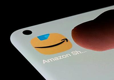 Amazon、600以上の中国ブランドを永久追放。不正レビュー悪用のため - Engadget 日本版
