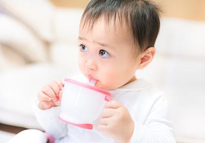 【4歳・体重15kg】好き嫌い・食べない原因から痩せすぎ息子の改善できた体験談紹介 - 3歳の子育てヒント