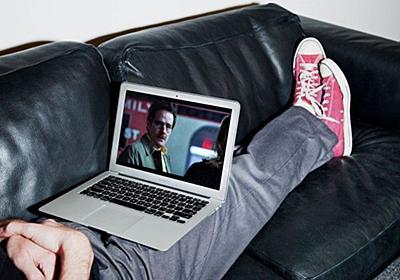 いつでも好きな機器でTV番組が観られる「NimbleTV」|WIRED.jp