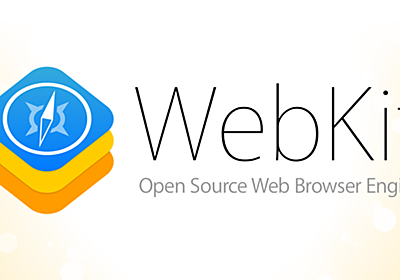 The WebKit Open Source Project | WebKit
