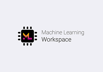 GitHub - ml-tooling/ml-workspace: 🛠 All-in-one web-based IDE specialized for machine learning and data science.