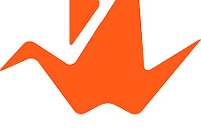 【Origami Pay】Kyash⇒Origami Payのコンボで最高4重取り!最大の還元率5%以上! | ANA SFC 修行.com