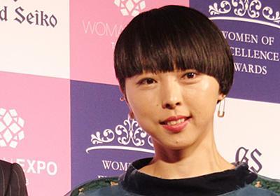 『AKIRA』主人公のバイクが… 渡辺直美も絶賛した「MIKIKOチーム開会式案」の全貌 | 文春オンライン