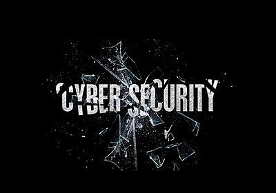 日本でも販売されている格安スマホ「BLU GRAND M」にもスパイウェアが混入!使用者の個人情報が中国へ送信されているとBlack HatでKryptowireが明らかに - S-MAX