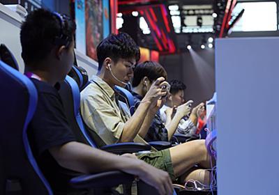 中国のeスポーツの主戦場はモバイルゲームに! 急成長を続ける中国eスポーツ事情 - GAME Watch