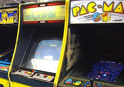 『ポケモン』はもっとも買い切り市場に適したゲームである──環境とそれに適したビジネスモデルがゲームの形を規定してきた歴史を語ろう【ゲームの話を言語化したい:第五回】